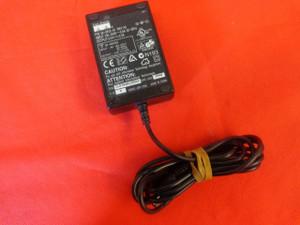 34-0912-01 Model 91-56183 Cisco Input 100-240V OUtput 5.0V 2.5A