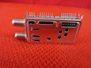 BS2F7VZ7395 Sharp Direct Conversion tuner w/ QPSK