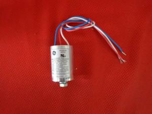 1000W PS 1000W GE Lamps HPS1000-4B HID BAL GE 75439