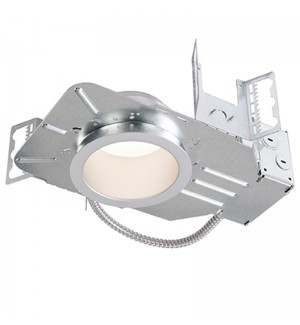 P4RD20NZ101VB Philips Kit LED Downlight Fixture