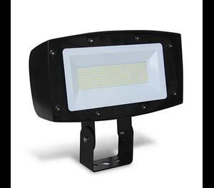 FL150-NW-G1-TFL-8-B2 Philips Kit LED, 300W, 4000K, Wide Flood Optics, Textured Dark Bronze