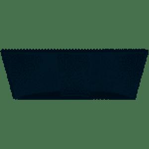 2FGG38B835-D-UNV PHilips Kit Day-Brite Recessed LED EVO Grid 2x2