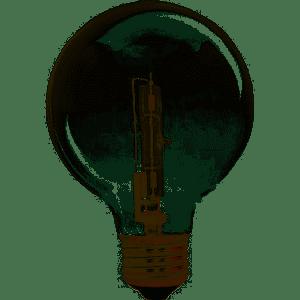 60199 GE Energy-Efficient Soft White 29-watt 430-Lumen