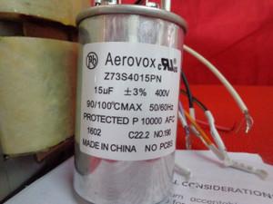 64672 GE 50-Watt Indoor Halogen Flood light Bulb