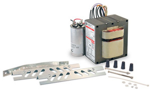 86587 GE HID Distributor Replacement Kit Magnetic High Pressure Sodium Core and Coil Ballast Features & Benefits
