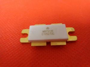 Motorola Products - LayingAround com