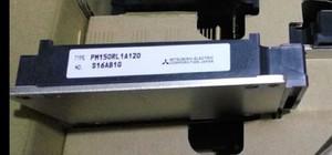 IKCM30F60GA LS AC MOTOR CONTROLLER (1 Per) - LayingAround com