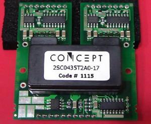 2SC0435T2G1-17 Power Integrations