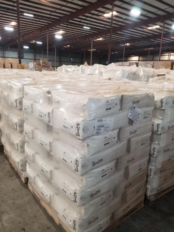 Cocoa Powder  $1.19 Deliveried
