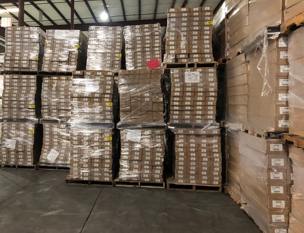 LED LED LED PACKAGE DEAL HOT DEAL CALL YOUR CONTRACTORS PACKAGE DEAL
