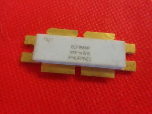 BLF188 XR NXP LDMOS