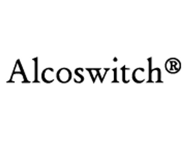 Alcoswitch