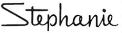 Stephanie Imports