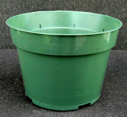 Plastic Pots  4 inch