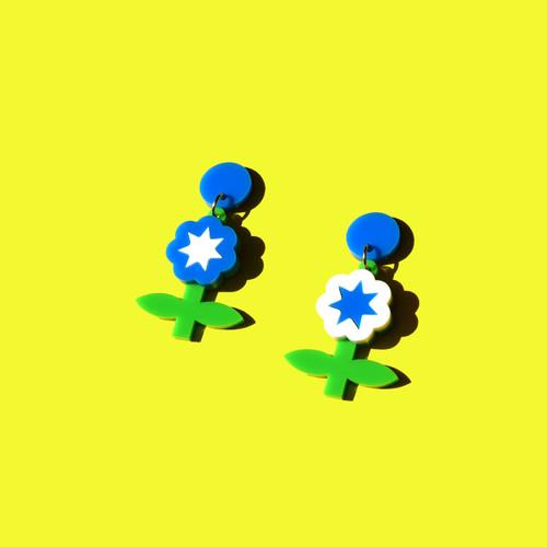 Daisy Drop