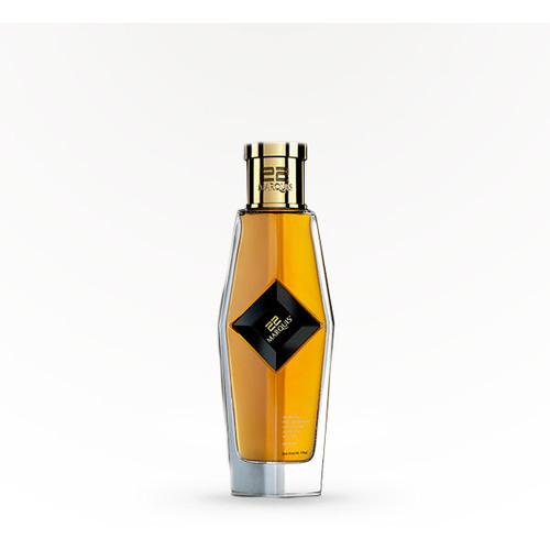 22 Marquis Sparkling Champagne Cognac Liqueur 750mL