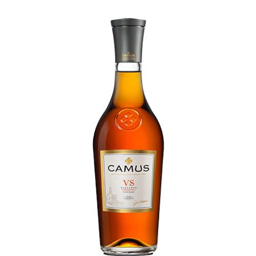 Camus V.S. Elegance Cognac 750mL