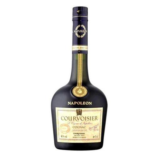 Courvoisier Napoleon French Cognac 750mL