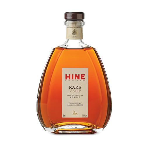 Hine Rare V.S.O.P Fine Champagne Cognac 750mL