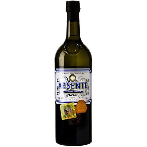 Absente Absinthe Refined Liqueur 750mL