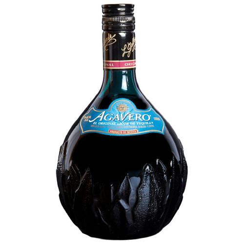 Agavero Original Tequila Liqueur 750mL