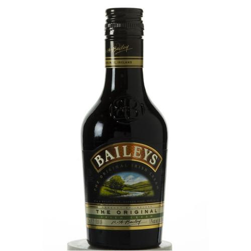 Baileys The Original Irish Cream Liqueur 200mL