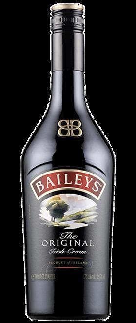Baileys The Original Irish Cream Liqueur 750mL
