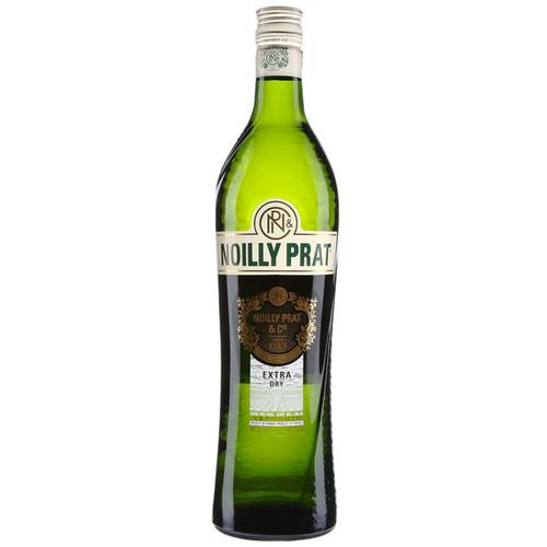 Noilly Prat Extra Dry Vermouth 750mL