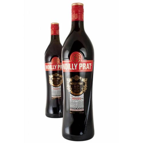 Noilly Prat Rouge Vermouth 750mL