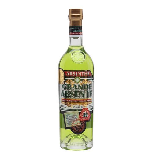 Absinthe Originale Grande Absente Liqueur 375mL