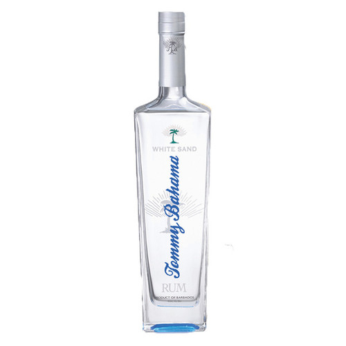 Tommy Bahama White Sand Rum 750mL