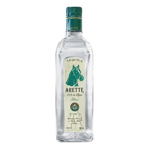 Arette Tequila Blanco 750mL