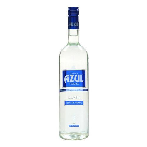 Azul Gran Centenario Tequila Silver 750mL