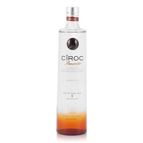 CÎROC™ Amaretto Flavored Vodka 1L