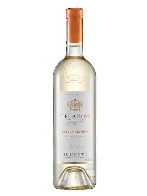 Stella Rosa Stella Blanco 750mL