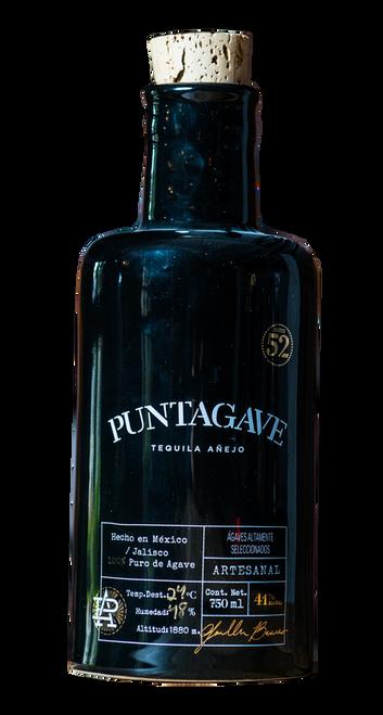 Puntagave Tequila Añejo 1.75L