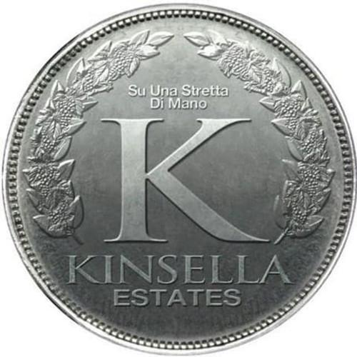 Kinsella Estates Logo