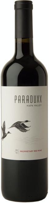 Paraduxx 2016 Napa Valley Proprietary Red Wine 750mL