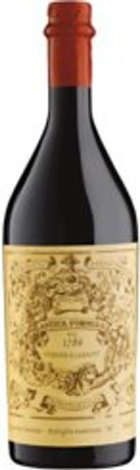 Carpano Antica Formula Vermouth Pregiato 1L