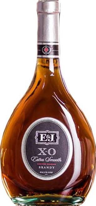 E&J X·O Extra Smooth Brandy 1.75L