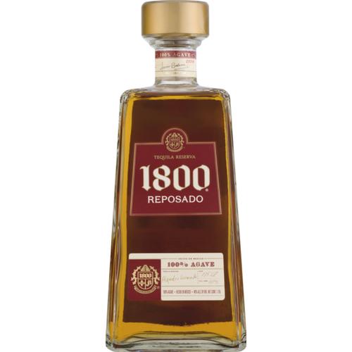 1800® Tequila Reposado 1.75L