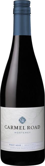 Carmel Road 2016 Monterey Pinot Noir 750mL