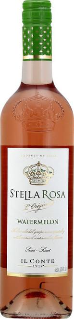 Stella Rosa Watermelon 750mL