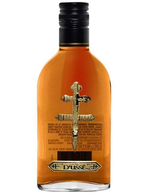 D'usse V.S.O.P. Cognac 200mL