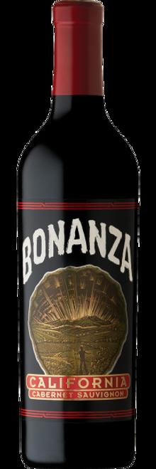 Bonanza Cabernet Sauvignon by Chuck Wagner 750mL 750mL
