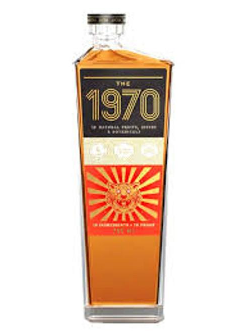 The 1970 Liqueur 750mL