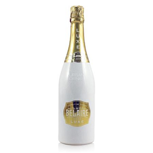 Luc Belaire Rare Luxe French Champagne 750mL