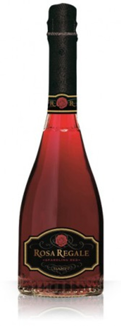 Banfi Rosa Regale Brachetto d'Acqui Sparkling Red Wine 750mL