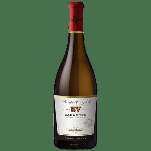 Beaulieu Vineyard BV Carneros 2012 Napa Valley Chardonnay 750mL