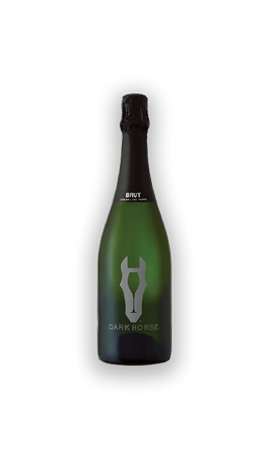 Dark Horse Brut California Sparkling Wine 750mL